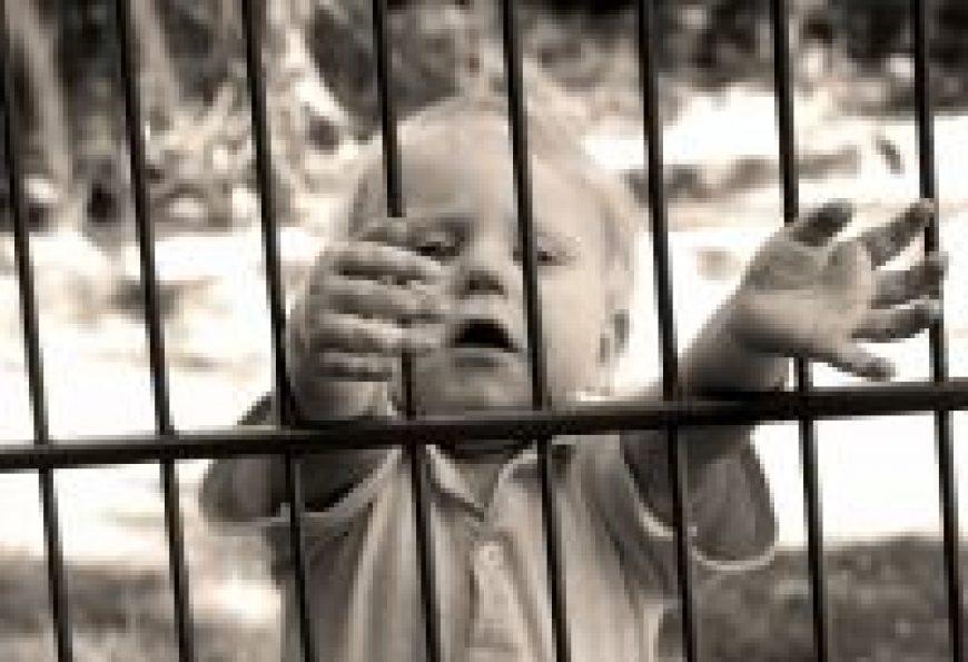 Obilazak Zatvora u Zadru