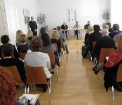 The CRONSEE Meeting in Osijek: OP3 CRC and the Role of the Ombudsman