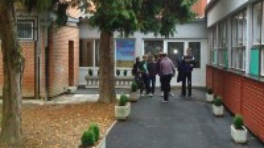 Posjet Domu za odgoj djece i mladeži u Osijeku