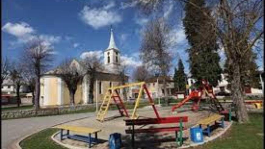 Obilasci vrtića i škola u Lici