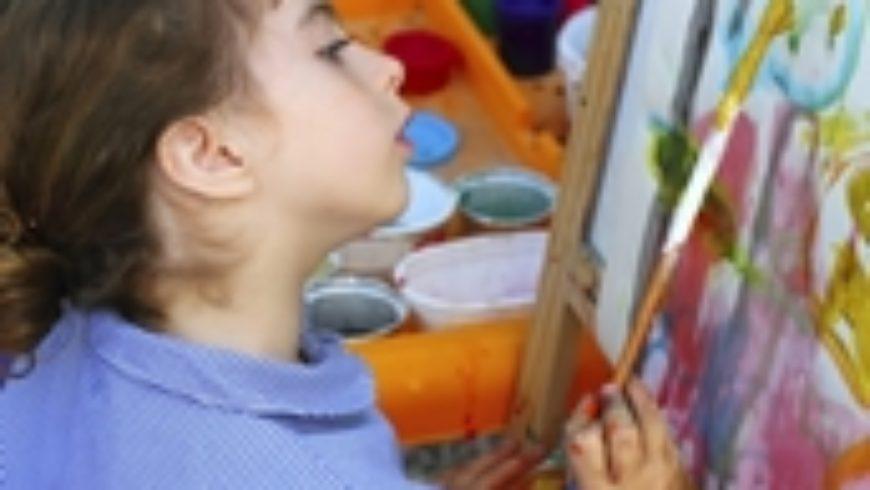 Pravobraniteljica održala radionicu o inkluzivnom predškolskom odgoju u Splitu