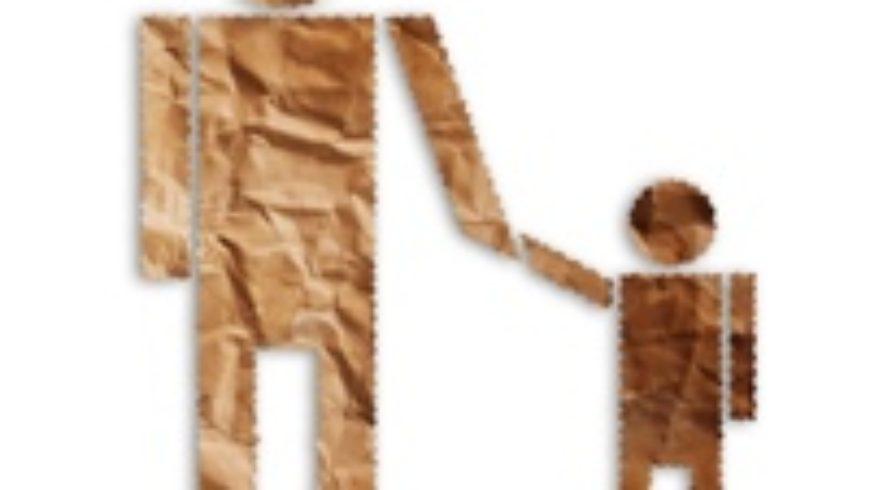 """Rasprava u Puli: """"Problemi ovisnosti roditelja i udomiteljstvo djece"""""""