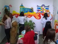 Stručni skup uz obljetnicu Dječjeg doma Klasje u Osijeku