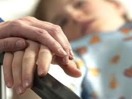 Sanusov skup u povodu Dana djece oboljele od malignih bolesti