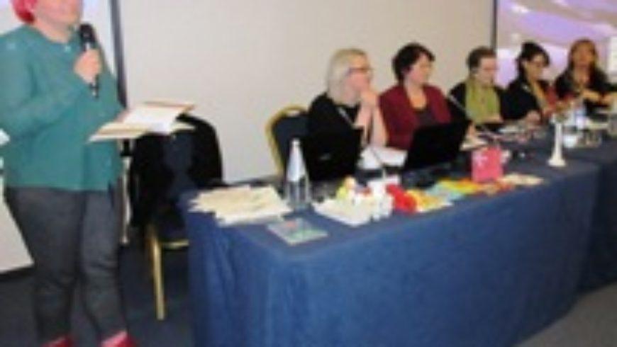 Održana završna konferencija projekta MA#ME
