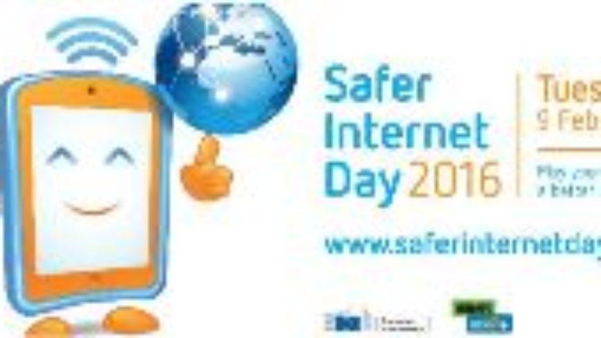 U Splitu obilježen Dan sigurnijeg interneta