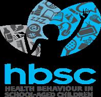 Predstavljeno međunarodno istraživanje o zdravlju djece