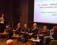 Udruga Pragma o prevenciji ekstremnog radikalizma mladih