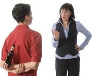 Spriječiti alkoholizam među mladima
