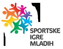 Organizator Sportskih igara mladih kod pravobraniteljice