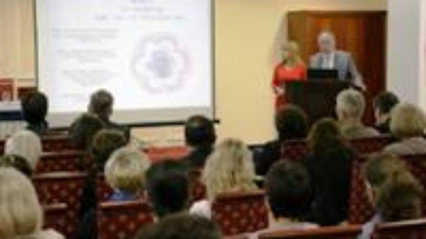Održana Hrvatska proljetna pedijatrijska škola