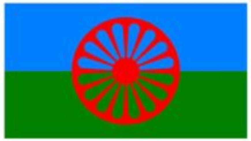 U Rijeci obilježen Svjetski dan Roma