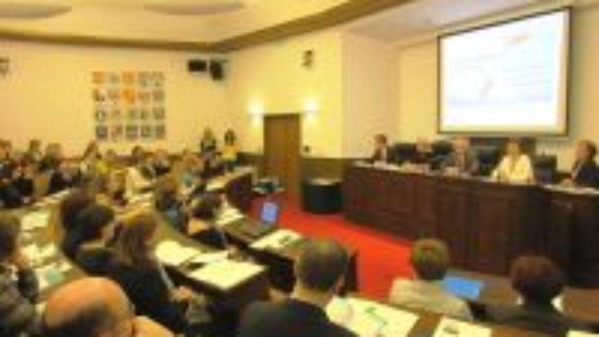 Strategija Vijeća Europe za prava djeteta predstavljena u Hrvatskom saboru