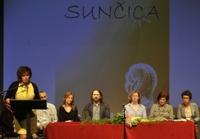 Split: Stručni skup o posvojenju