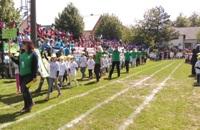 15. olimpijski festival dječjih vrtića Primorsko-goranske županije