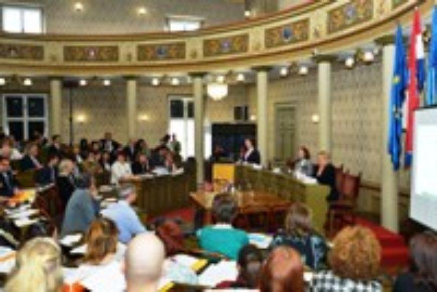 Objavljeno Izvješće o rezultatima COPE konferencije