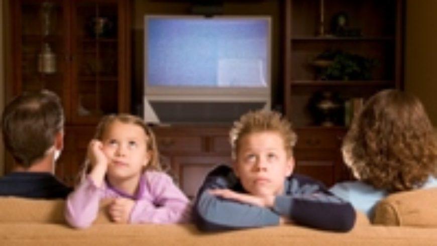 Okrugli stol o zaštiti djece kao tv-gledatelja