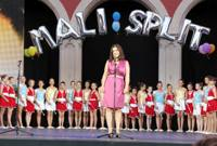 "Održan 26. Dječji festival ""Mali Split"""