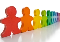 """Međunarodna konferencija """"Dobre prakse prikupljanja podataka o (ne)jednakosti"""""""