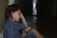 Preporuka pravobraniteljice o zaštiti djece stranaca bez pratnje