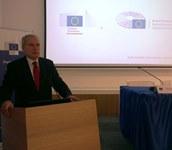 Europski dan suzbijanja trgovanja ljudima