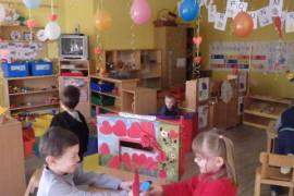 Obilasci odgojno-obrazovnih ustanova u Istri