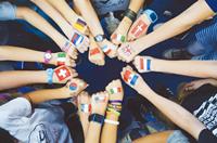 Posjet Međunarodnoj OŠ Matija Gubec i Međunarodnoj američkoj školi u Zagrebu