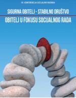 U Opatiji održana 7. Konferencija socijalnih radnika