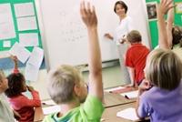 """Poruka pravobraniteljice uz početak školske godine: """"Učinimo školu 'bližom' svakom djetetu!"""""""
