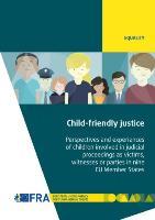 """Tribina """"Pravosuđe prilagođeno djeci: Iskustva djece"""""""