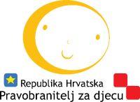 Priopćenje u povodu izjave državnog tajnika M. Glunčića o rezultatima PISA testiranja