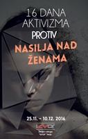 """Rasprava """"Ostvarivanje reproduktivnih prava žena"""" u Osijeku"""