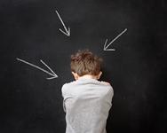Stručni skup o odgoju i obrazovanju darovitih i učenika s problemima u ponašanju