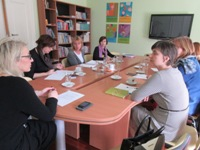 Suradnja s UNICEF-om u promicanju participacije djece