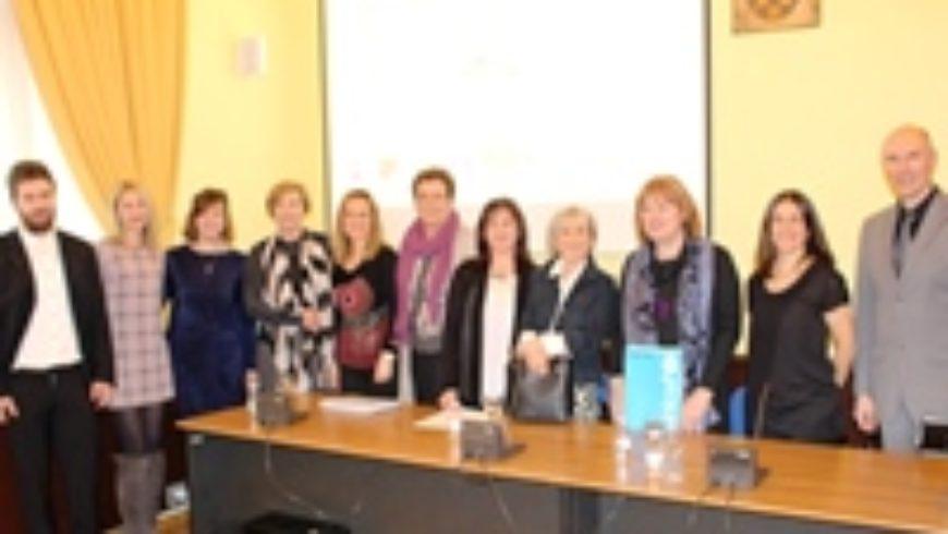 """Zadar: Okrugli stol """"Prava djece s teškoćama u razvoju i njihovih obitelji"""""""
