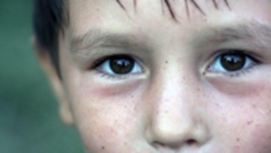 Predstavljeno istraživanje o dječjem siromaštvu u Hrvatskoj