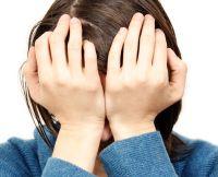 Rasprava o prijedlogu Nacionalne strategije zaštite od nasilja u obitelji
