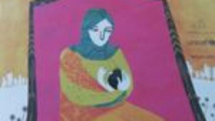 Predstavljen priručnik o dojenju i prehrani male djece u kriznim situacijama