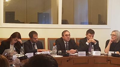 Konferencija tijela za ravnopravnost Jugoistočne Europe