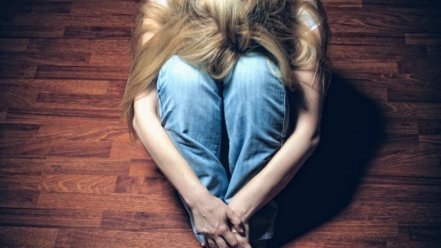 Identifikacija i pomoć žrtvama trgovanja ljudima