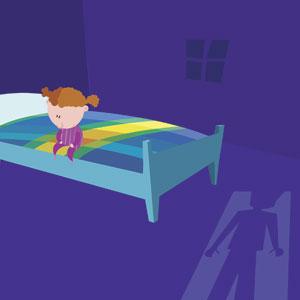 Pravobraniteljica: Poboljšanjem zakona do bolje zaštite djece od seksualnog nasilja!