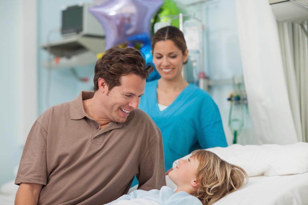 Međunarodni i nacionalni dan djece oboljele od malignih bolesti – 15. veljače
