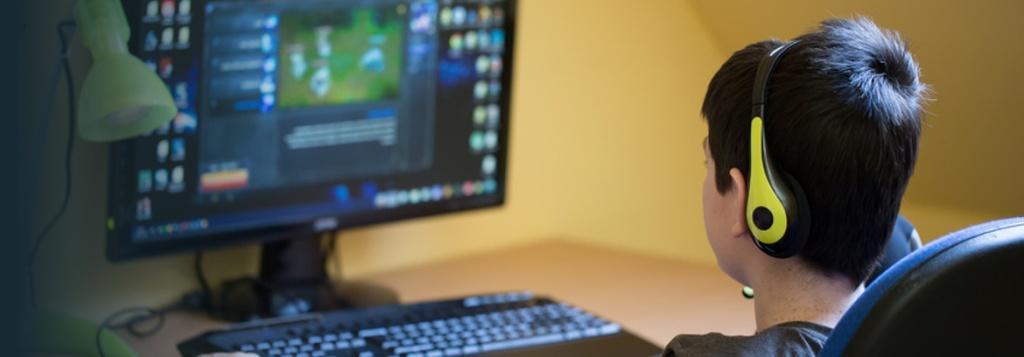 Predavanja, radionice i kviz za djecu uz Dan sigurnijeg interneta