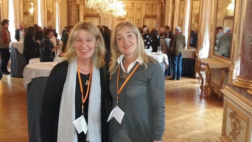 Konferencija u Bruxellesu: Izmjeriti učinkovitost zaštite prava djece