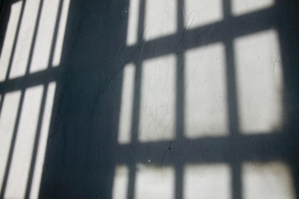 Obilazak Zatvora u Rijeci