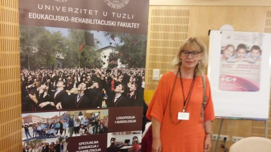 Harkany: Međunarodna konferencija o unapređenju kvalitete života djece i mladih