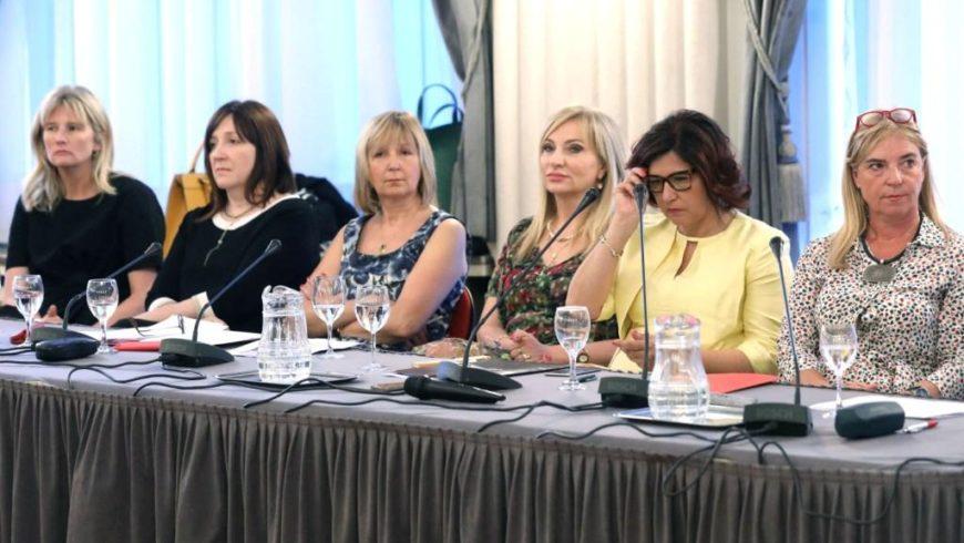 Okrugli stol o zaštiti djece u konfliktnim razvodima