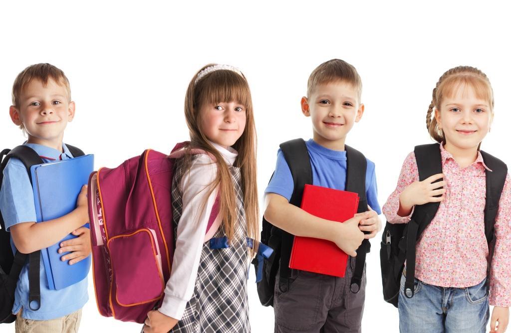 Poruka pravobraniteljice na početku školske godine: Pružimo djeci podršku i razumijevanje!