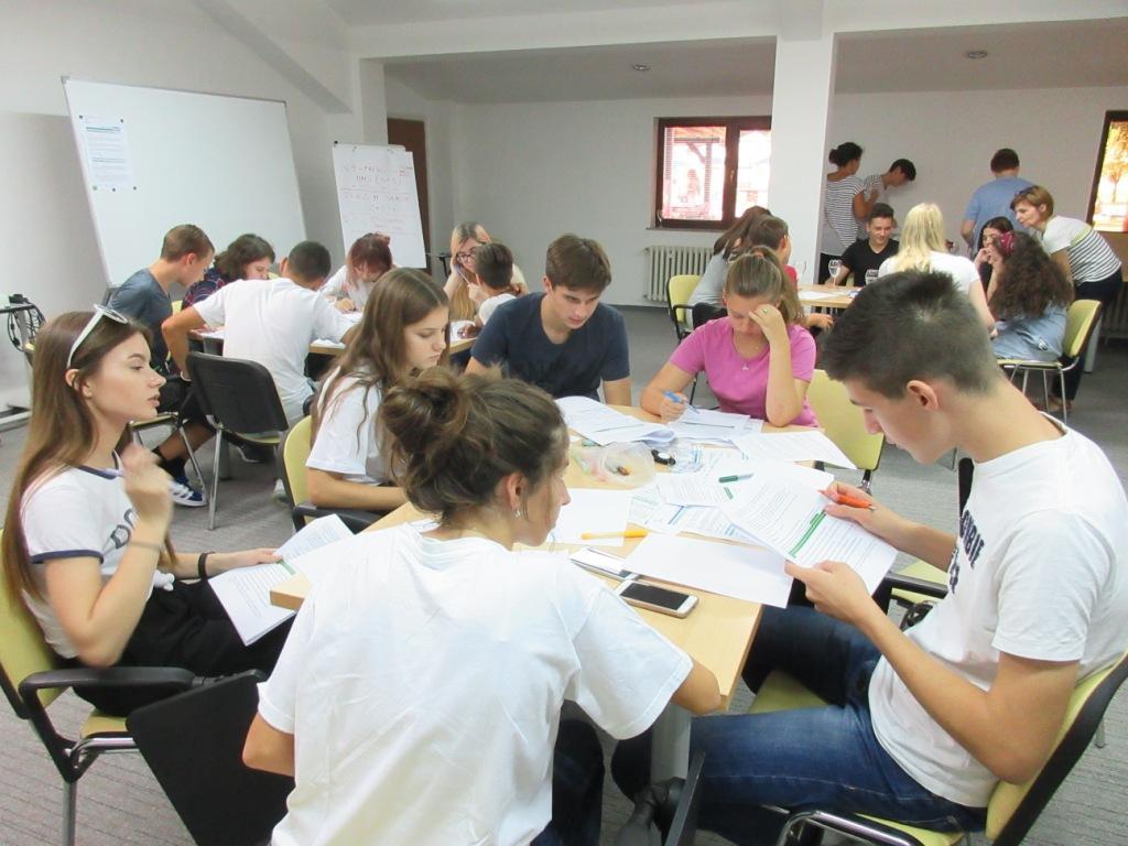 Održan sastanak MMS-a: Vlastitim primjerom pokažimo što je pravo djece na sudjelovanje