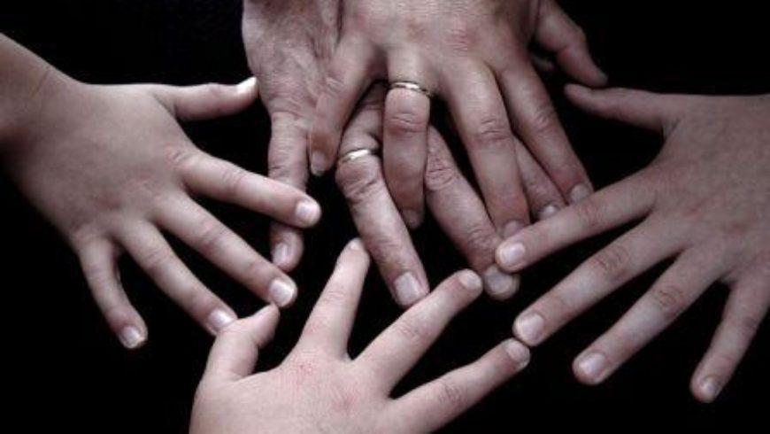 Okrugli stol o spajanju obitelji izbjeglica u Hrvatskoj
